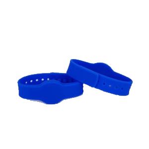 Kartica  BRACE01-Blue