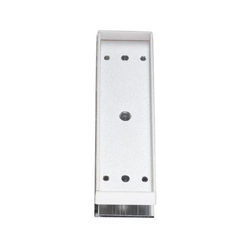 Ploča za elektromagnet  MBK-500UL