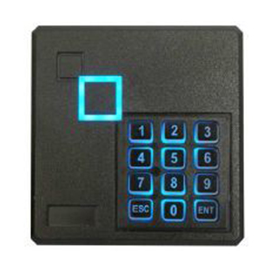 Kontroler  CV-SCD-M03A