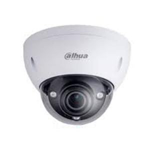 Antivandal kamera  IPC-HDBW8242E-Z4FR-0832