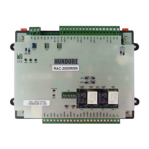 Kontroler  RAC-2000WSN
