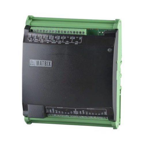 Mrežni kontroler  ARC IO800