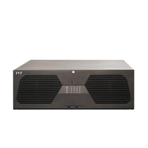 Mrežni snimač  TD-35128B16-A2