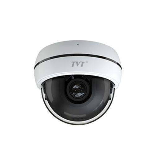 IP Kamera  TD-9522A2