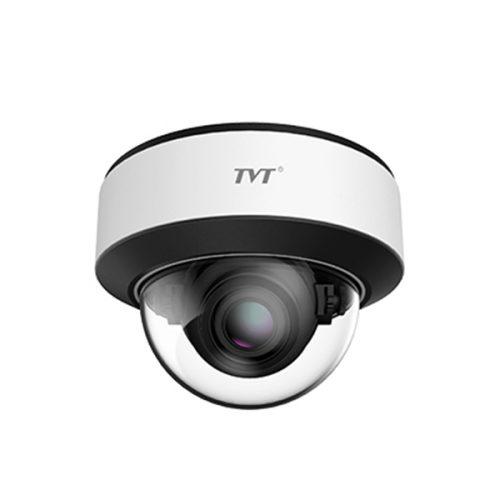 IP Kamera  TD-9523A1