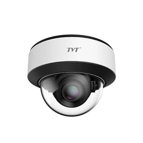 IP Kamera  TD-9523A2