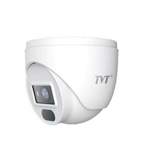 IP Kamera  TD-9524S3L