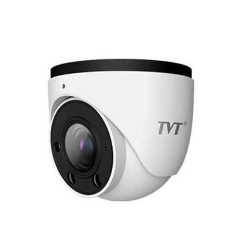 IP Kamera  TD-9525A1