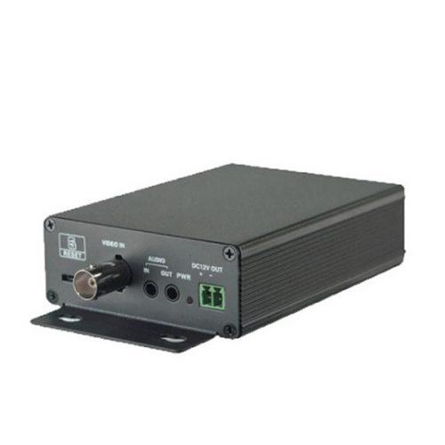 IP Kamera  TD1401E