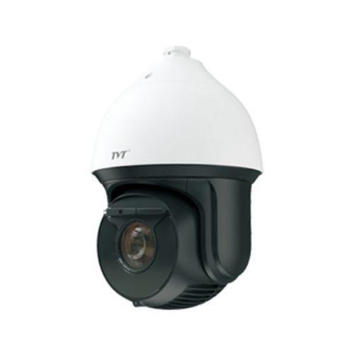 IP Kamera  TD8823IM 2Mp 37x 300m Laser AI IP Cam