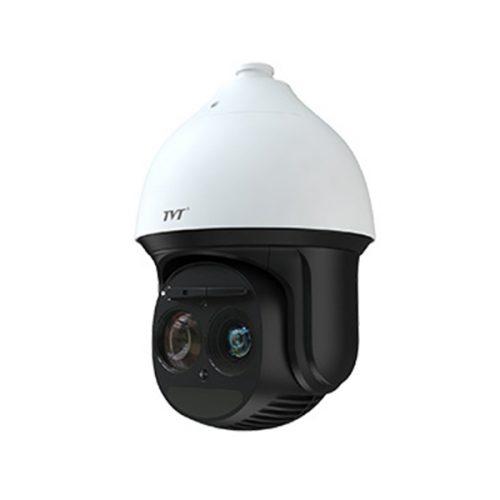IP Kamera  TD8843IM 4Mp 37x 500m Laser AI