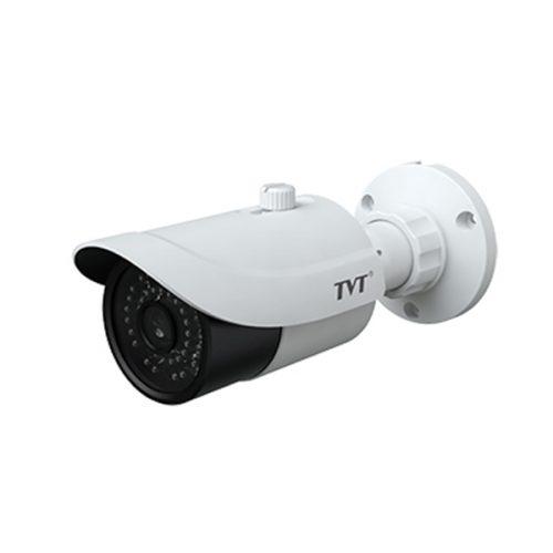 IP Kamera  TD9432M2