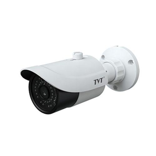 IP Kamera  TD9482S2