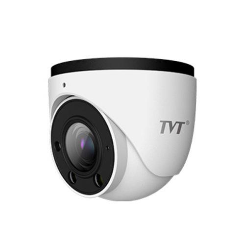IP Kamera  TD9525E3
