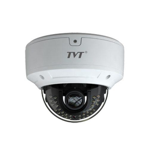 IP Kamera  TD9533M2