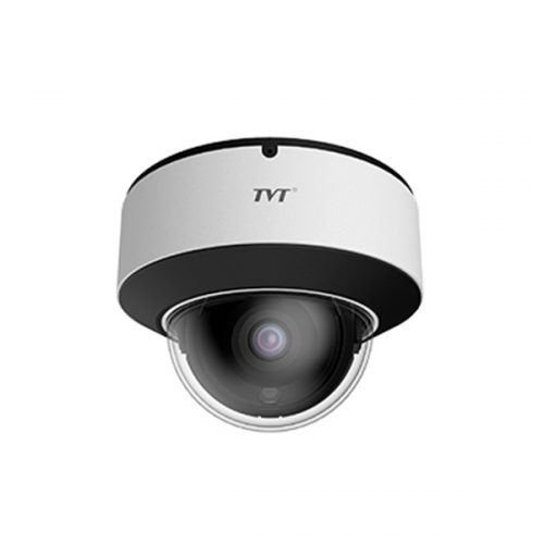 IP Kamera  TD9541E3