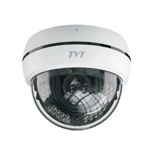 IP Kamera  TD9542E3
