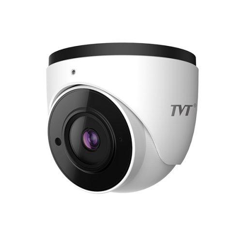 IP Kamera  TD9545E3