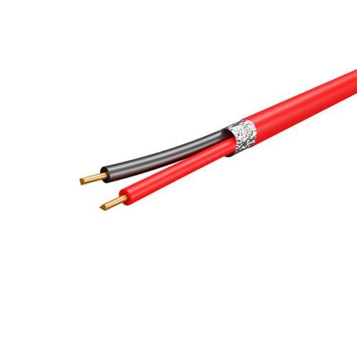Kabl  Fire2x0.5KT