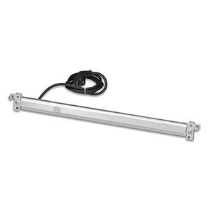 Modul za osvetljenje  LN-DGR-AYD-1UMG-XX