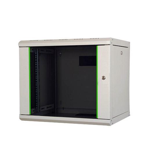 REK Orman  LN-PR16U6060-LG
