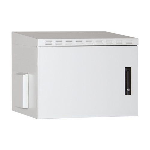 REK Orman  LN-SBO-IP5509U6045-LG