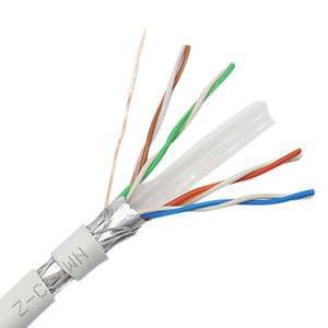Kabl  SFTP305m