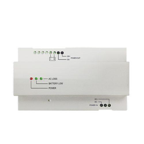 Kontroloer  H-LC02