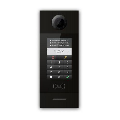 Spoljni Video Interfonski Uređaj  H-OS06
