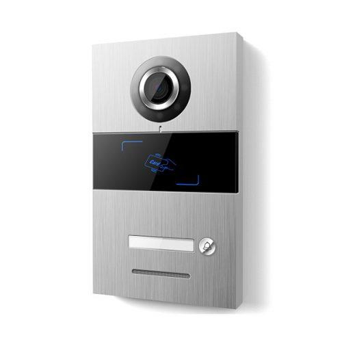Spoljni Video Interfonski Uređaj  H-VS02-IC