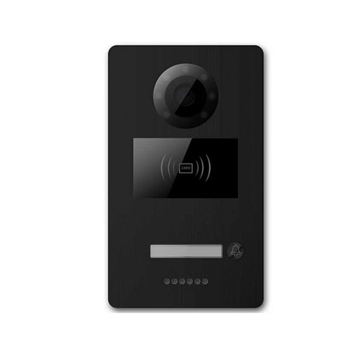 Spoljni Video Interfonski Uređaj  H-VS04-B