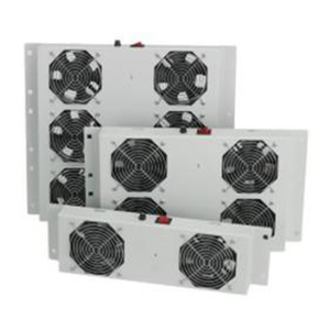 Ventilacioni Modul  MR.FAN2ON.02