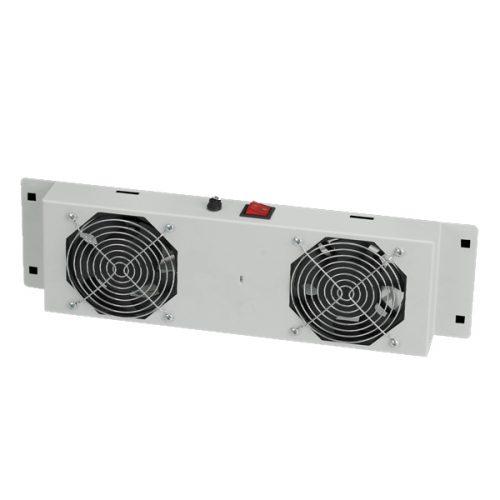 Ventilacioni Modul  MR.FAN2WT.02