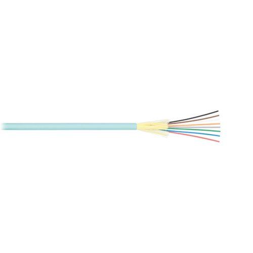 Optički Kabl  NKL-F-004M3K-00C-AQ
