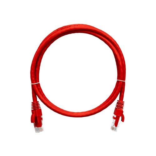 Peč Kabl  NMC-PC4SA55B-005-C-RD