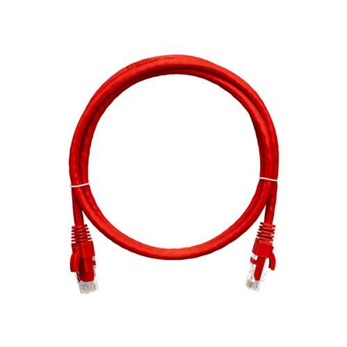 Peč Kabl  NMC-PC4SA55B-010-C-RD