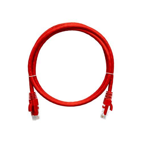 Peč Kabl  NMC-PC4SA55B-020-C-RD