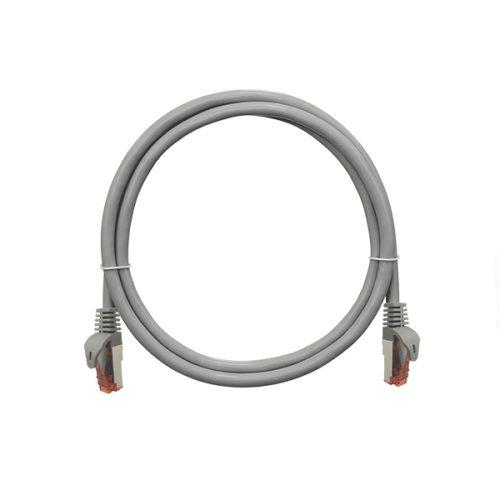 Peč Kabl  NMC-PC4SD55B-020-C-GY