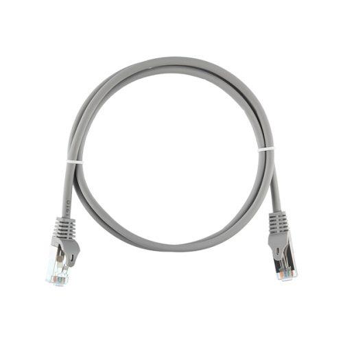 Peč Kabl  NMC-PC4SD55B-ES-005-C-GY