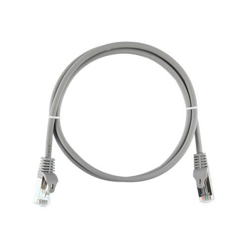 Peč Kabl  NMC-PC4SD55B-ES-010-C-GY
