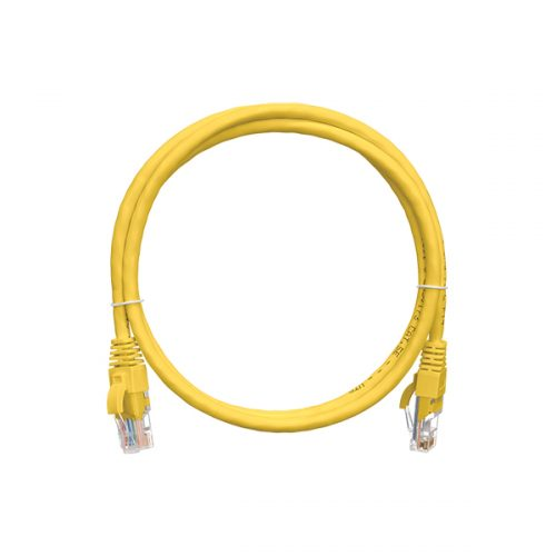 Peč Kabl  NMC-PC4SE55B-005-C-YL