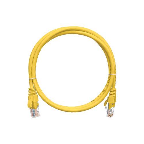 Peč Kabl  NMC-PC4SE55B-020-C-YL