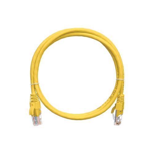 Peč Kabl  NMC-PC4SE55B-050-C-YL