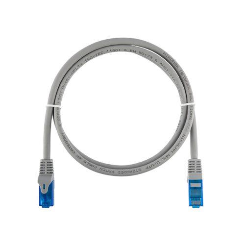 Peč Kabl  NMC-PC4UE55B-ES-050-C-GY