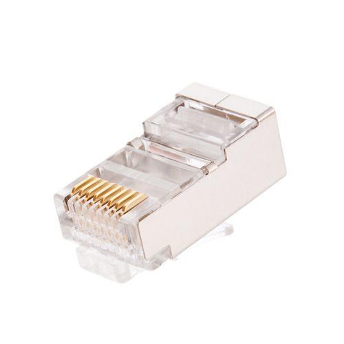 Konektor  NMC-RJ88RZ50SE1-100