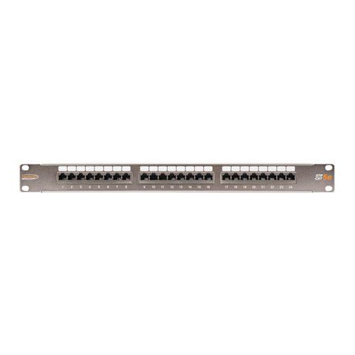 Peč Panel  NMC-RP24SD2-1UMT