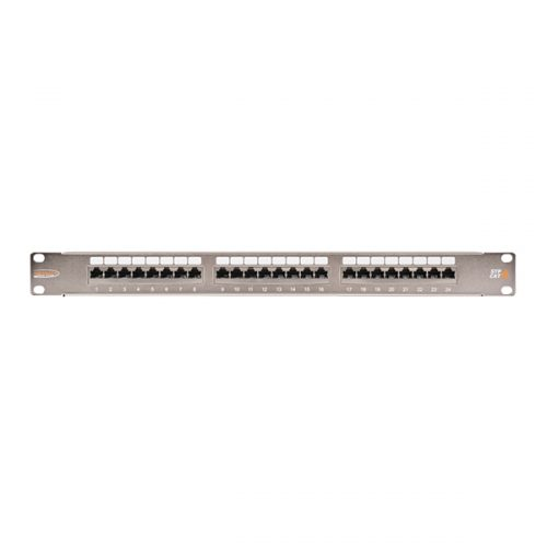 Peč Panel  NMC-RP24SE2-1UMT