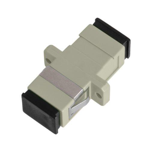 Optički Adapter  NMF-OA1MM-FNSCU-SCU-BG-100