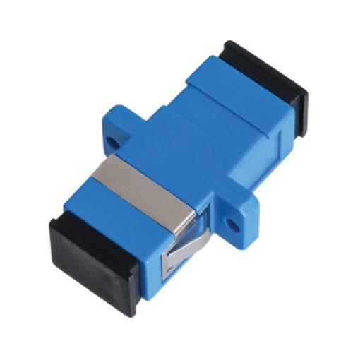 Optički Adapter  NMF-OA1S2-FN-SCU-SCU-BL-100