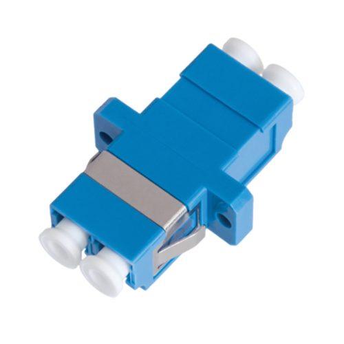 Optički Adapter  NMF-OA2S2-FNLCU-LCU-BL-50